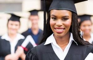 $2000 PCNAF Young Women's Undergraduate Scholarships - USA