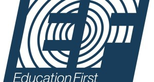2017 Education First Speech International Competition (Fully-funded to New York, USA)