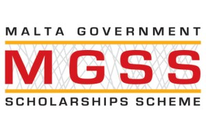 2017 Government Of Malta Postgraduate Scholarships At University Of Malta