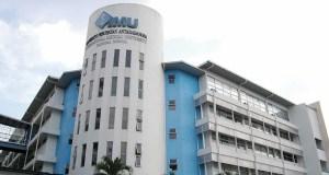 50% - 100% Undergraduate Scholarships At International Medical University, Malaysia
