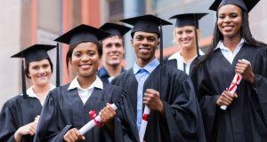 2017 Full Beit Trust Masters & PhD Scholarship