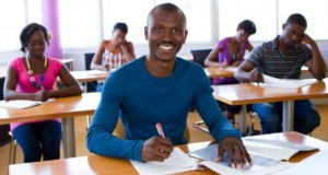 2017 Agbami Medical & Engineering Scholarships For Nigerian Undergraduates