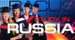 2017 Russian Government Undergraduate & Postgraduate Scholarships