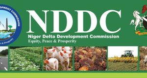 Fully-Funded NDDC Foreign Postgraduate Scholarships For Niger Deltans