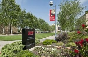 2017 University Of Houston-Victoria International Student Merit Scholarships - USA