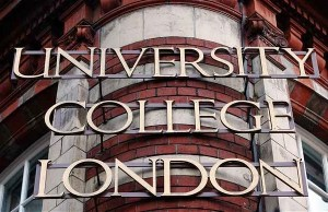 2017 Denys Holland Undergraduate Scholarships For Financially-Challenged Students At UCL