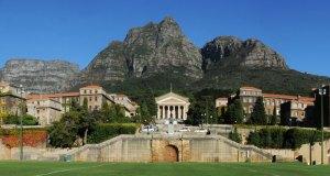 2017 Brain Behaviour Unit (BBU) Postdoctoral Fellowship At University Of Cape Town