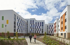 2017 Masters Scholarships At University Of Essex, UK