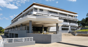 2017 PhD fellowships At University Of Malawi College Of Medicine