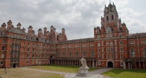 2017 FDPS Pre-Masters Scholarships At University Of London