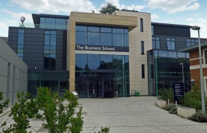2017 Aston Business School MBA Scholarships - UK