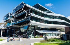 2017 PhD Scholarship At Monash University, Australia