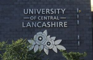 Middle East Undergraduate Scholarships At University Of Central Lancashire, UK