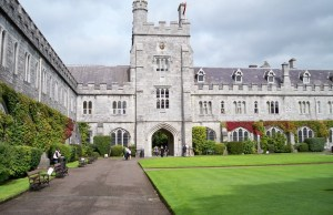 Excellence Masters Scholarships At University College Cork, Ireland