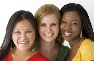 Women PeaceMakers Fellowship Program - Funded To San Diego