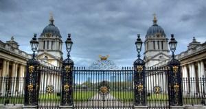 2017 Postgraduate Research Scholarship At University Of Greenwich, UK