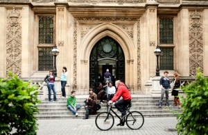 International Students Scholarships At IMT School For Advanced Studies Lucca, Italy - 2017