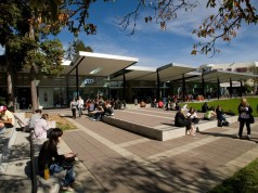 $5,000 University Of Waikato Undergraduate Scholarships - New Zealand