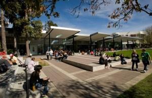 $5,000 University Of Waikato Undergraduate Scholarships - New Zealand