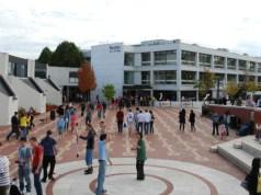 £4,000 Undergraduate Engineering Scholarships At University Of Warwick, UK