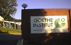 1,000 € Goethe Goes Global Scholarships At Goethe Institute, Germany