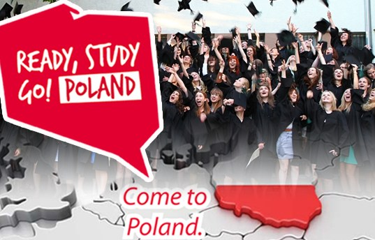 Tuition Free Government Of Poland Scholarships For Specific African Countries