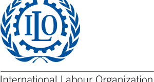 2017 International Labour Organisation (ILO) Labour Migration Journalism Fellowship