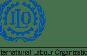 2017 International Labour Organisation (ILO) Labour Migration Journalism Fellowship