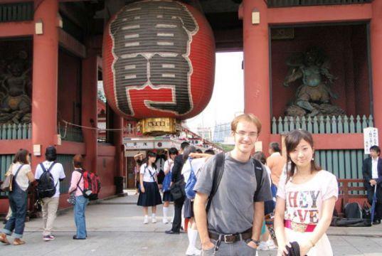 US$30,000 Hong Kong Fellowship Scheme For International Students