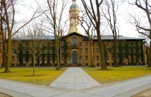 £20,000 Boustany Foundation Scholarship At University Of Cambridge, UK