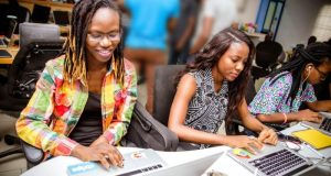 Call For Application: Andela Nigeria Paid Fellowship (Cycle XXVI) - Nigeria, 2017