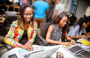 Call For Application: Andela Nigeria Paid Fellowship (Cycle XXVI) - Nigeria, 2017