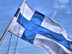 Government Of Finland International Students Scholarships