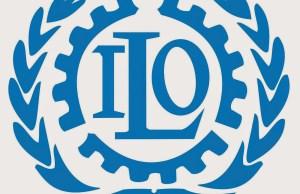 2018 International Labour Organization (ILO) Global Competition On Labour Migration