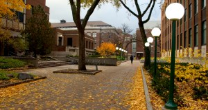 $20,000 Centenary International Scholarships At University Of Alberta, Canada