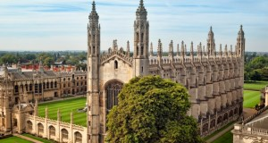 African Excellence Full Tuition Scholarships At University Of Glasgow, UK - 2018