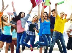 2018 Swiss Government Excellence Scholarships For Foreign Students & Artists