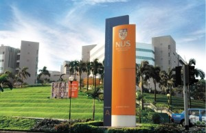 2018 Tuition Free International Scholarships At National University Of Singapore