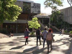 Tuition Free Commonwealth Government Scholarships At University Of Newcastle, Australia - 2018