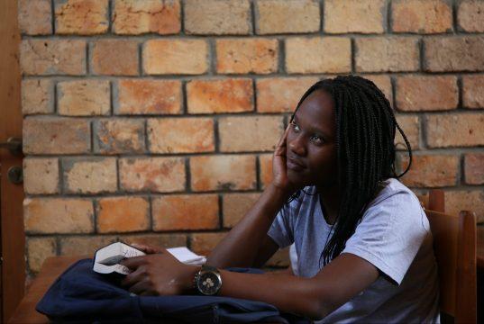 Ashinaga Fully-funded Scholarships For Orphans From Sub-Saharan Africa - 2018