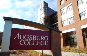 Full Presidential Scholarships At Augsburg University, USA - 2018