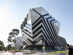 Chin Communications Scholarship At Monash University, Australia - 2018