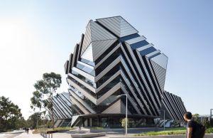 Chin Communications Scholarship At Monash University, Australia - 2018