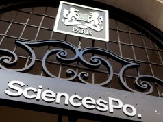 Eiffel Scholarships For International Students At Sciences Po, France - 2018