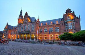 GELIFES Scholarships At University Of Groningen, Netherlands - 2018