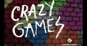 $1,500 CrazyGames Game Development Scholarship For Online Game Enthusiasts - 2018