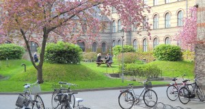 Study In Denmark: Centre For Privacy Studies Scholarship At The University Of Copenhagen, Denmark - 2018