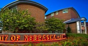 Fully-Funded CUSP Scholarship Program At University Of Nebraska-Lincoln, USA - 2018