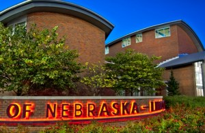 Fully-Funded CUSP Scholarship Program At University Of Nebraska-Lincoln, USA - 2018