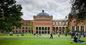 100% University Of Birmingham Commonwealth Shared Scholarship Scheme, UK - 2018